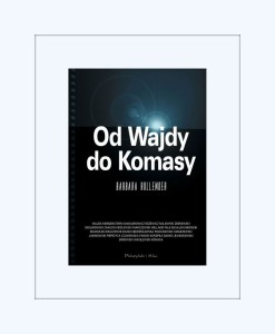 Od.Wajdy.do.Komasy_a